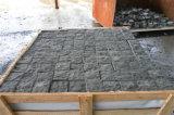 建築材料のための中国の花こう岩の敷石の製造者
