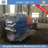 China-Granaliengebläse-Maschine/staubfreies Starten