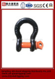 High Test Alloy Steel Shackle