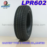 neue Auto-Reifen des Muster-205/55r16 mit ECE-Bescheinigungen