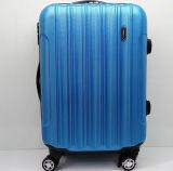 Neues Ankunft ABS Gepäck mit Aluminiumlaufkatze