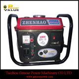 650 950 Gasoline Generator 950 Model