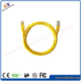 Cabo de rede Cat7 SFTP Patch cable