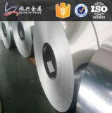 Гальванизированная сталь для компании строительного материала в Китае