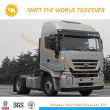 Iveco Genlyon 380CV Tractor Camión, Tractor remolque de camiones, remolque de Tractor Truck