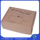 Cámara del animascopio del examen de HD 720p WiFi