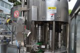 Hochleistungs--Flasche Filling&Sealing Maschine/Produktion Line/Equipment