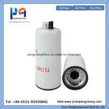 Фильтр сепаратора воды топлива Fs1040