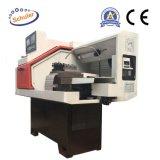 Ck0640/750 CNC 선반/싸게 금속 소형 CNC 선반