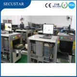 De Machines van de Röntgenstraal van de veiligheid & de Scanners van de Bagage