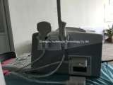 Ultraschall-Maschine FDAsgs-Cer-UltraschallAusrüstungs-Digital-Portbale
