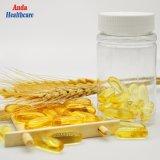 Des aliments santé Fish Oil Les oméga 3 pour protéger la vue