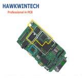 Chargeur mobile Medical Assemblée Armarium PCBA/PCB/carte de circuit imprimé de circuit imprimé