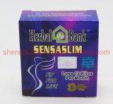 Banque d'herbes Top Slim bruleur de graisse Slimming Capsules