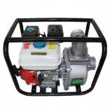 Wp20/WP30 de l'essence 5.5/6.52/3pouces HP L'essence OEM de la pompe à eau
