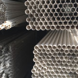 Fournitures de plomberie Tubes en plastique Tubes en PVC