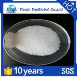 樹脂の生産のoctahydrateの水酸化バリウム99.5%