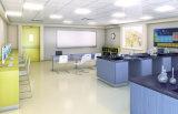 Мебель Top-21 лаборатории