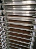 足場ホックが付いているアルミニウム合板の板