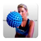 sfere appuntite di 8cm affinchè massaggio del corpo & del piede alleviino tensionamento