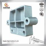 중국 주문 제조자는 주조 알루미늄 주물을 정지한다