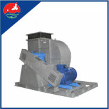 Zerfaserer der Serie 4-79-10C Hochleistungs--Abluft-Ventilatorwinde 1