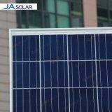Poli comitato solare di Ja/modulo 255W-275W per uso domestico
