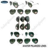 Модельер типизированных Имя Очки солнцезащитные