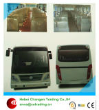 Yutongバス予備品は卸し売りする
