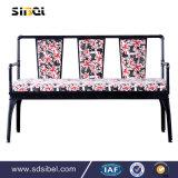 Gaststätte-Stand-Sofa für die Gaststätte, die Stand speist