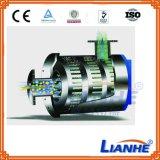 ステンレス鋼の丸い突出部の回転子ポンプ頻度速度制御ポンプ