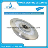 DC24V 36watt LED 샘 수중 빛