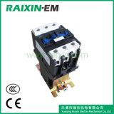 De Schakelaar van Raixin Lp1-D40 gelijkstroom