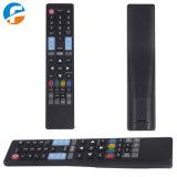 telecomando di 41key STB/telecomando universale (KT-1149)