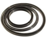 Junta da flange do tubo de PVC DIN padrão para o abastecimento de água