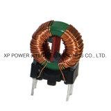 Substituir Nós 7448052303 indutores da bobina de indução de modo comum