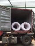 De ontharde Draad van het Staal Scm435 voor het Maken van Bevestigingsmiddelen Met hoge weerstand