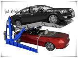 Ровный опрокидывая миниый подъем автомобиля 2