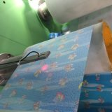 L'alto tasso di Effiency scherza i tovaglioli che fabbricano il macchinario con il prezzo economico