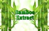Extrait de feuilles de bambou Flavone à 10% à 50% pour supplément alimentaire