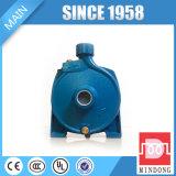 Bomba de água de grande vazão com tanque de pressão de água