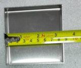 Drainer пола нержавеющей стали высокого качества (CY-D100)