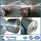 bobina di alluminio d'anodizzazione spessa di 2mm per il soffitto