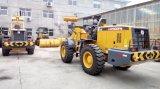 바퀴 로더 또는 정면 로더 3 톤 Xcm Lw300fn