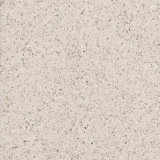 Высокое качество строительных материалов Фошань керамической плиткой из фарфора в деревенском стиле (Дели)