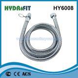 Belüftung-Dusche-Schlauch (HY6006)