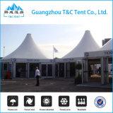De Tent van het aluminium voor Tent van het Huwelijk van de Markttent de Grote met de Bevloering