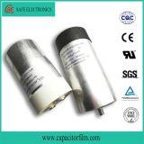 Auto-Audiokondensator-Kondensator-Hochleistungs- 2013