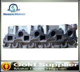 Les pièces automobiles de la culasse Zd3a2 ACM908557 770106 7701061587 7701066984 pour Renault Opel ZD30 A2