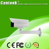 新しい1080P Starvisによって照らされるCMOSセンサーHD IPの保安用カメラ(BB90)